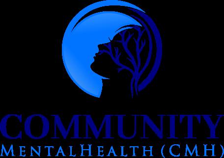 Community Mental Health (CMH)