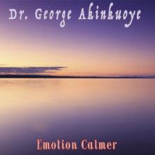 Emotion Calmer