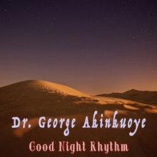 Good Night Rhythm