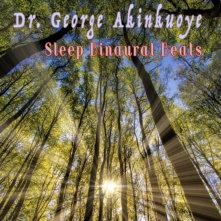 Sleep Binaural Beats