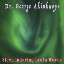Sleep Inducing Brain Waves